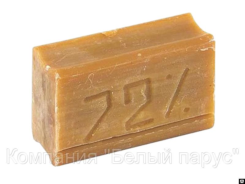 Даже сегодня есть дорогие сорта мыла, которые стоят, как хорошие духи, бывает мыло персонального изготовления, с эфирными маслами.