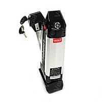 Аккумуляторная батарея для электровелосипедов 36V 8.8Ah LiNiCoMnO2