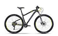 Горный велосипед Haibike SEET HARDNINE 5.0 (ST)