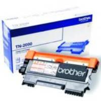Картридж лаз. BROTHER TN-2090 (TN2090)