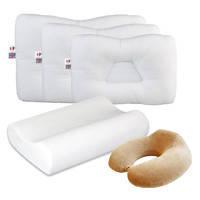 Подушки ортопедические и профилактические