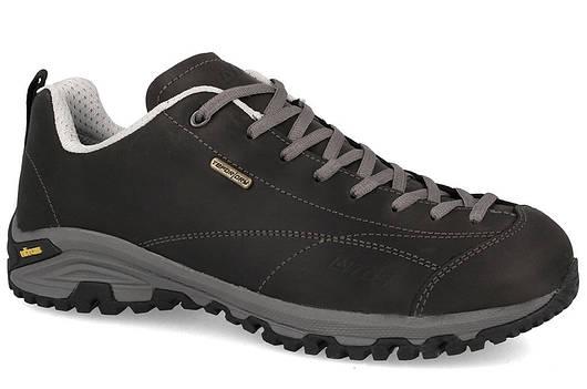 Трекинговая обувь Lytos Le Florians Four Seasons 107