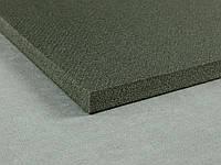 Лист ISOLON 300 3015, Изолон листовой 15 мм, мат спортивный