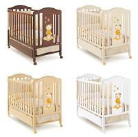 Роскошные кроватки для Ваших малышей!