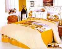 Комплект постельного белья  le vele сатин размер семейный CHILDHOOD DREAM