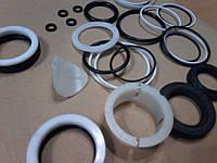 Ремкомплект рулевой рейки Mazda 323, 626, 3, 6, CX-5, CX-7, CX-9