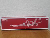 Амортизатор передний Skoda Octavia A5 диам 55/25 2004-->2012 KYB (Япония) 335808 - газомасляный