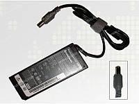 Зарядное устройство для ноутбука Lenovo 20 V 3.25 A (7.9x5.5/65 W)