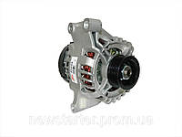 Генератор CA1742, 14V-90A-5gr, аналог CA1766, на Fiat Linea, Albea, Grande Punto, Doblo, Lancia