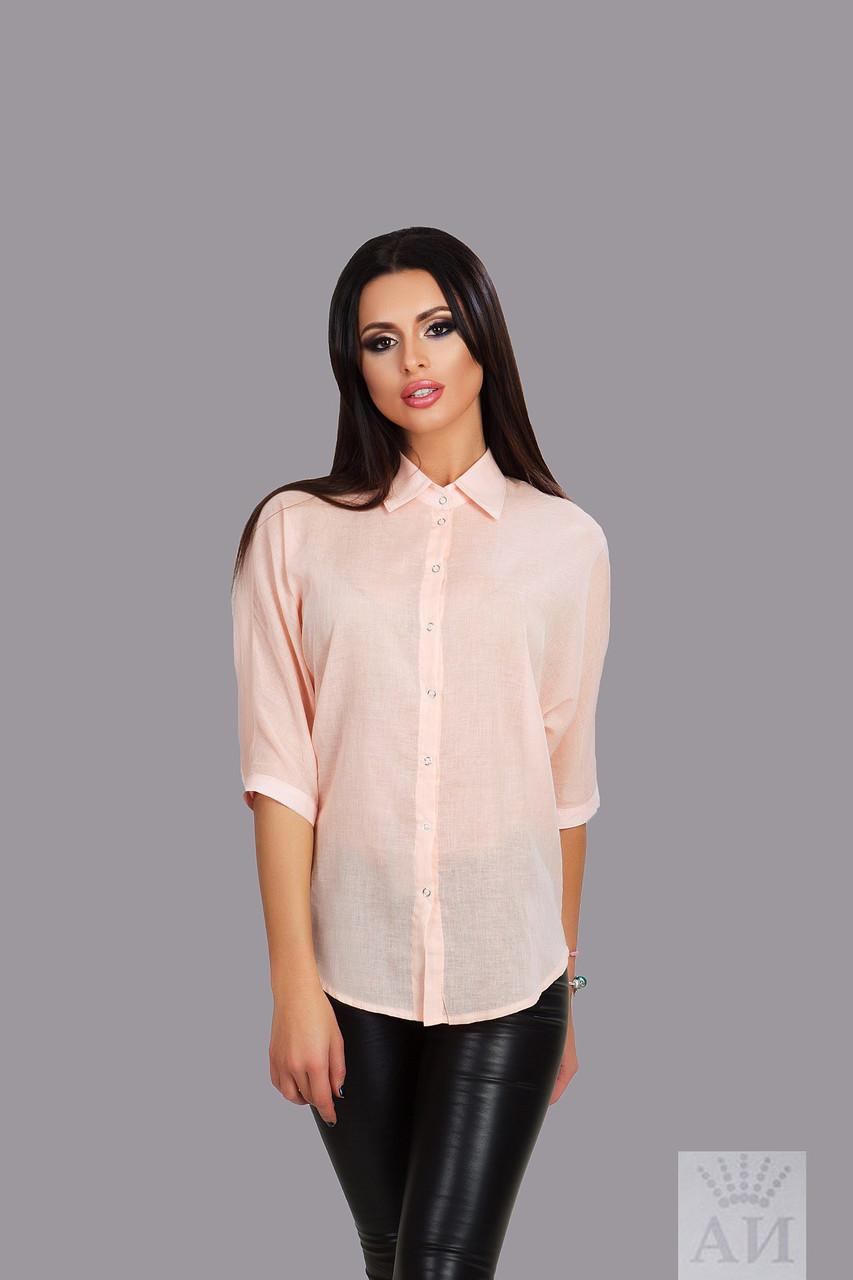 Блуза код 19/6405