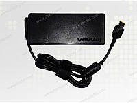 Зарядное устройство для ноутбука Lenovo 20 V 4.5 A (USB+pin /90 W)