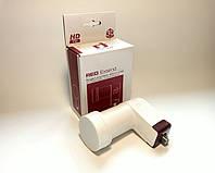 Конвертер универсальный Inverto Red Extend Single Long-Neck IDLO-SINL42 40mm LNB
