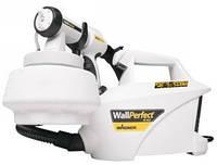 Пулевиризатор WAGNER W665