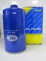 Фильтр масла Т4   SM 122  SCT (OC105, WL7133) 074115561