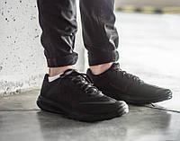 Кроссовки Nike Fs Lite Run 3 807144-009 (Оригинал)