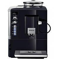 Кофеварка Siemens TE 502206 RW (EU)