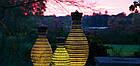 Фонтан FTN CCV32 (48 цветов), 90см, фото 2