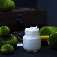Крем-парфюм «Dolce Chypr» - восстановление и защита сухой кожи тела и ручек (100 мл.)