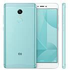Смартфон Xiaomi Redmi Note 4X Snapdragon 3Gb 32Gb, фото 3