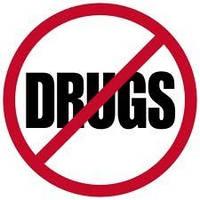 Ультрабыстрая опиоидная детоксикация (УБОД, DETOX)