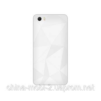 "Смартфон Bravis A505 JOY Plus 5.0""  8GB White '2, фото 2"