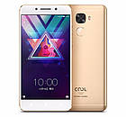Смартфон LeEco Cool Changer S1 6Gb 64Gb, фото 4