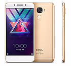 Смартфон LeEco Cool Changer S1 6Gb 64Gb, фото 2