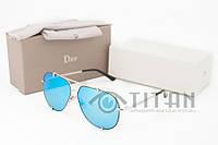 Солнцезащитные очки Dior D6205 купить, фото 1