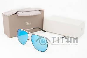 Солнцезащитные очки Dior D6205 купить
