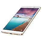 Смартфон ZTE Axon 7 Max 4Gb, фото 4