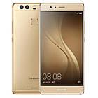 Смартфон Huawei P9 4Gb 64Gb, фото 4