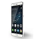 Смартфон Huawei P9 4Gb 64Gb, фото 5
