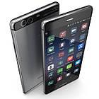 Смартфон Huawei P9 Plus 4Gb 64Gb, фото 3