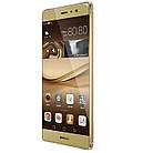 Смартфон Huawei P9 Plus 4Gb 64Gb, фото 4