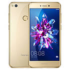 Смартфон Huawei Honor 8 Lite 4Gb 64Gb, фото 2