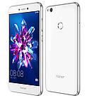 Смартфон Huawei Honor 8 Lite 4Gb 64Gb, фото 3