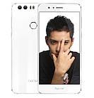 Смартфон Huawei Honor 8 4Gb 32Gb, фото 3