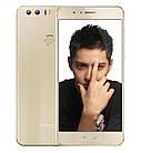 Смартфон Huawei Honor 8 4Gb 32Gb, фото 4