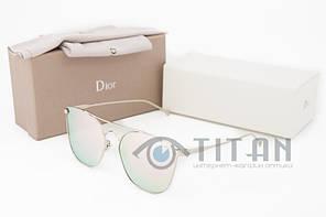 Солнцезащитные очки Dior 7806 модные