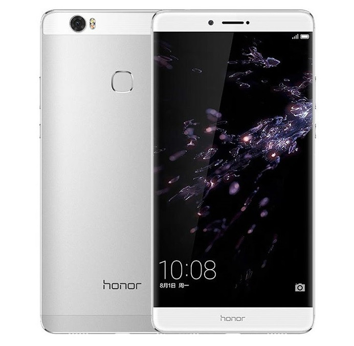 Смартфон Huawei Honor Note 8 4Gb 128Gb