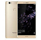 Смартфон Huawei Honor Note 8 4Gb 128Gb, фото 2