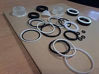 Ремкомплект рулевой рейки на шкоду Skoda Octavia, Fabia, Superb, Praktik, Yeti, Roomster, фото 1