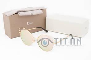 Солнцезащитные очки Dior 7807 заказать