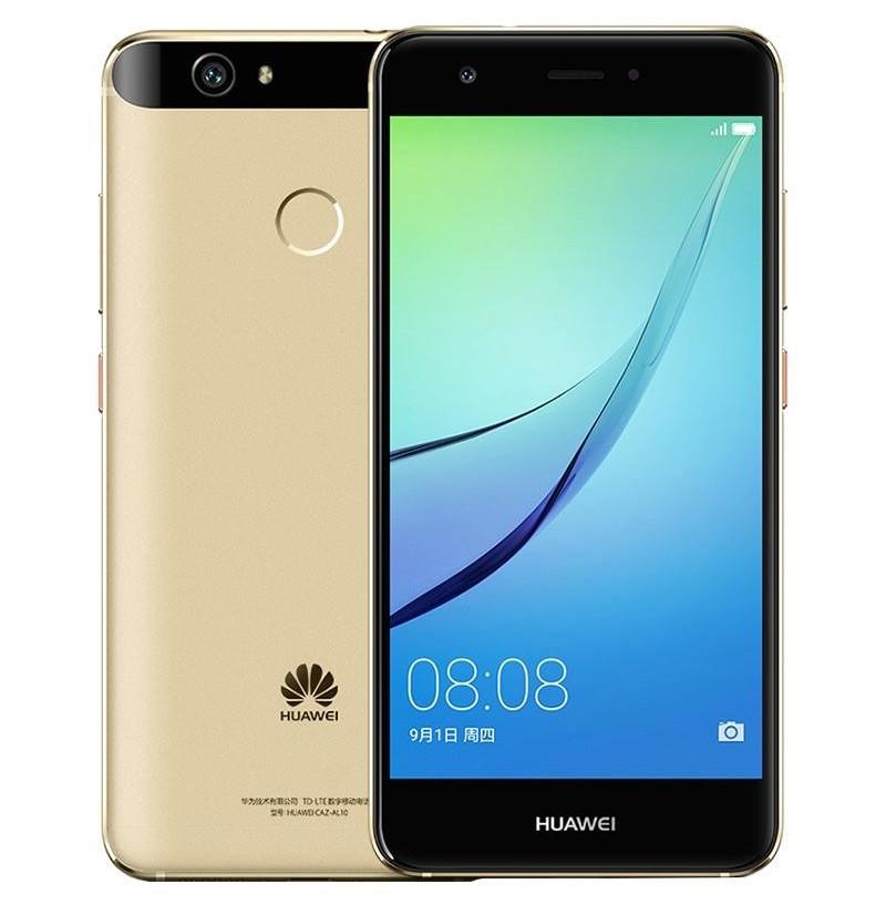 Смартфон Huawei Nova 4Gb