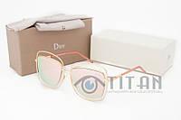 Солнцезащитные очки Dior 5332 купить, фото 1