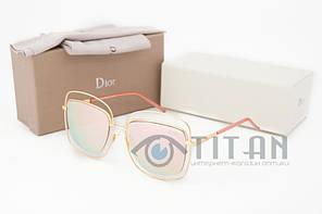 Солнцезащитные очки Dior 5332 купить