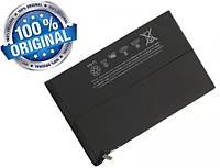 Аккумулятор батарея для iPad Mini 2 оригинальный