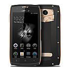 Смартфон BlackView BV7000 Pro 4Gb IP68, фото 2