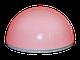 Сигнальная лампа ЛС-1, фото 6