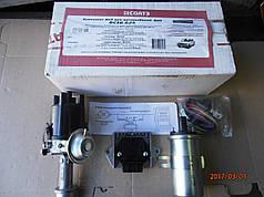 Бесконтактная система зажигания на ав-ль Ваз 01-07(СОАТЭ)Россия